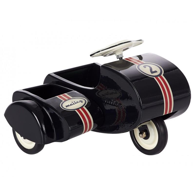 Sidecar noir - Maileg