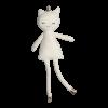Doudou Licorne - Dream friend
