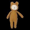 Doudou Buddy Bear