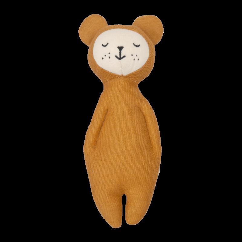 Hochet - Bear