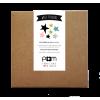 Stickers Etoiles - Cosy