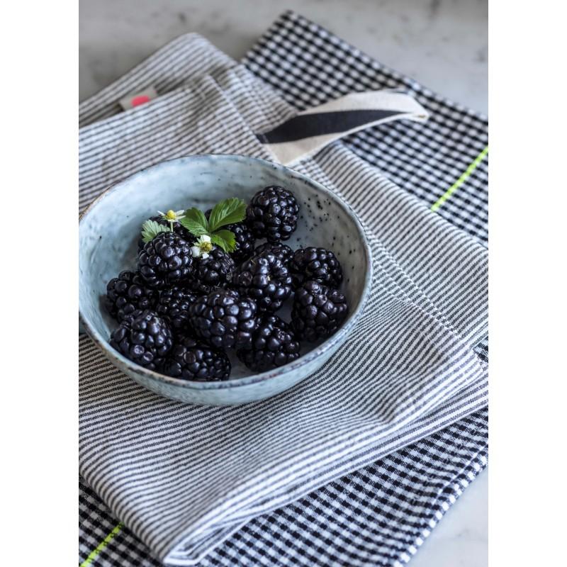 Torchon - Finette Caviar