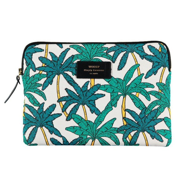 Trousse de toilette GM - Palms