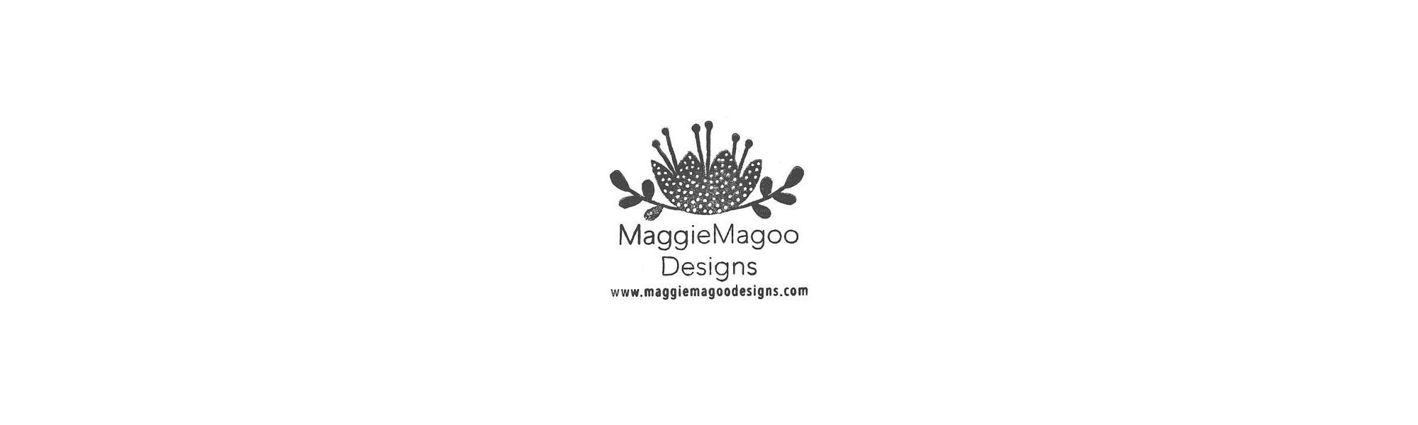 Maggie Magoo Designs