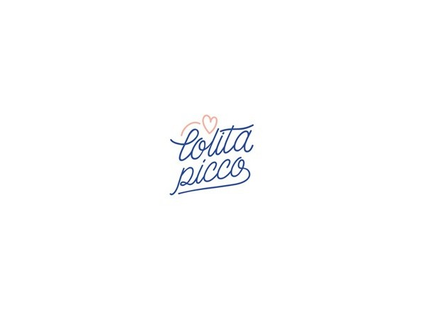 Manufacturer - Lolita Picco