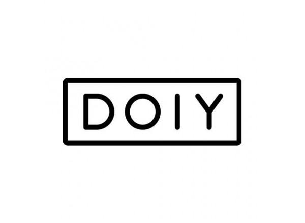 Manufacturer - DOIY Design