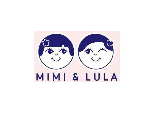 Manufacturer - Mimi and Lula