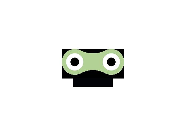 Rainette