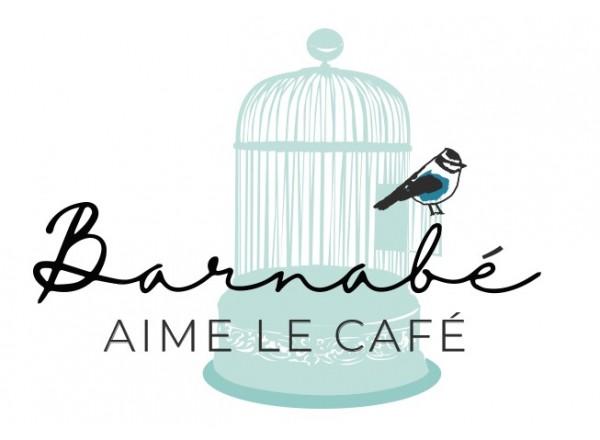 Manufacturer - Barnabé aime le café