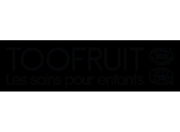 Manufacturer - Toofruit