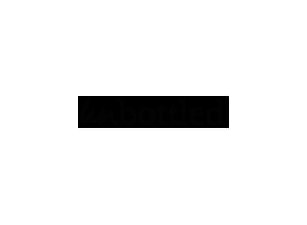 Unbottled