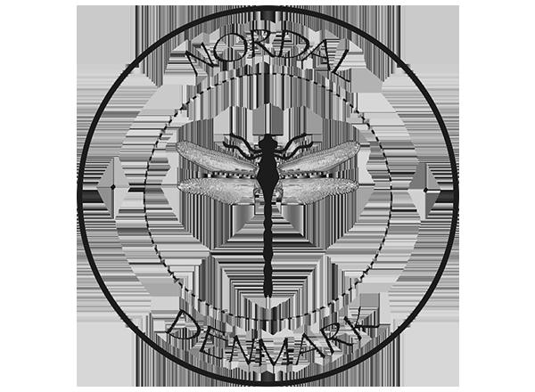 Manufacturer - Nordal
