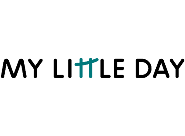 Manufacturer - My Little Day