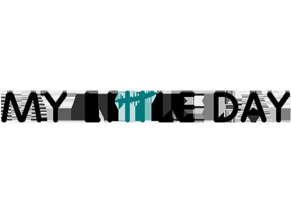 Manufacturer - My Little Day