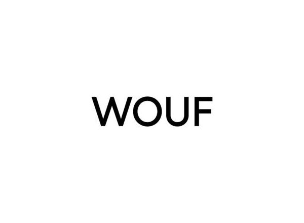 Manufacturer - Wouf