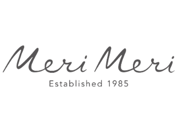 Manufacturer - Meri Meri