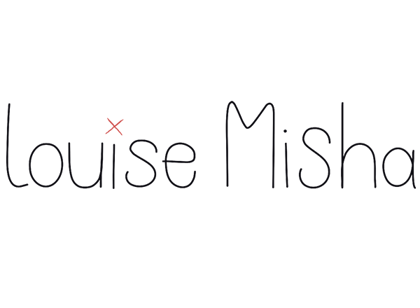 Manufacturer - Louise Misha