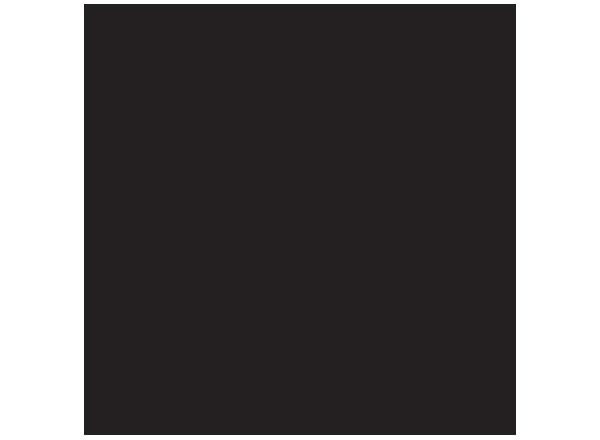 Manufacturer - Rose In April
