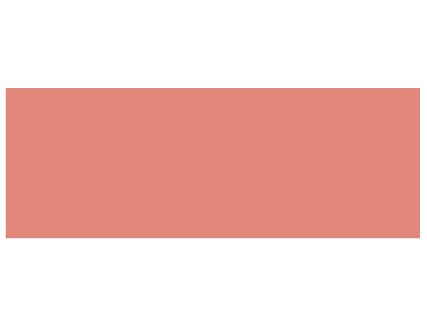 Manufacturer - Maileg