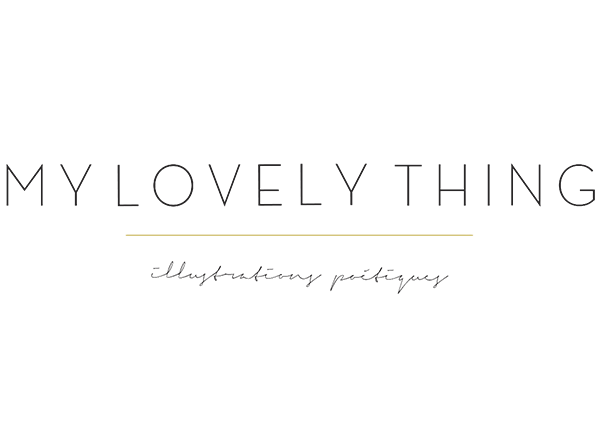 My Lovely Thing