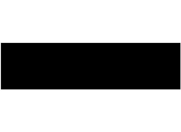 Manufacturer - Nobodinoz