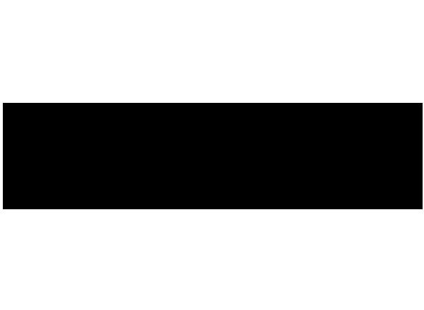 Manufacturer - Tattoofab