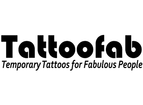 Tattoofab