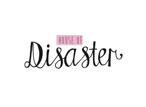 Manufacturer - House of disaster