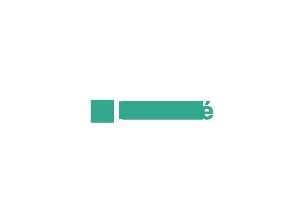 Manufacturer - Honoré Déco