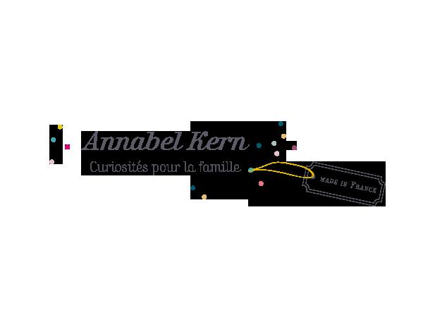 Annabel Kern