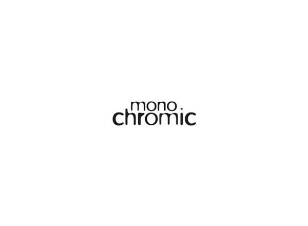 Manufacturer - Monochromic