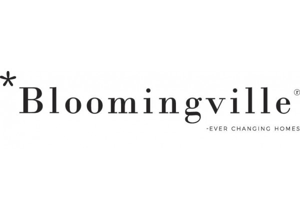 Manufacturer - Bloomingville
