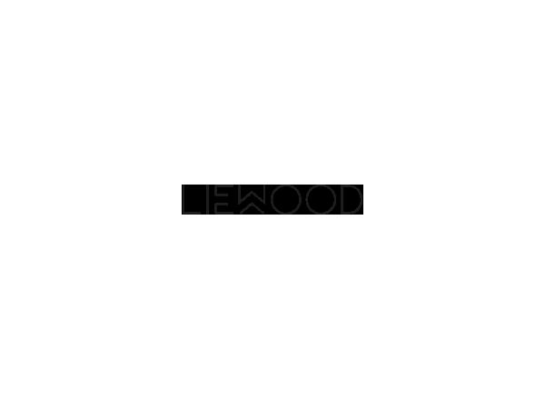 Manufacturer - Liewood