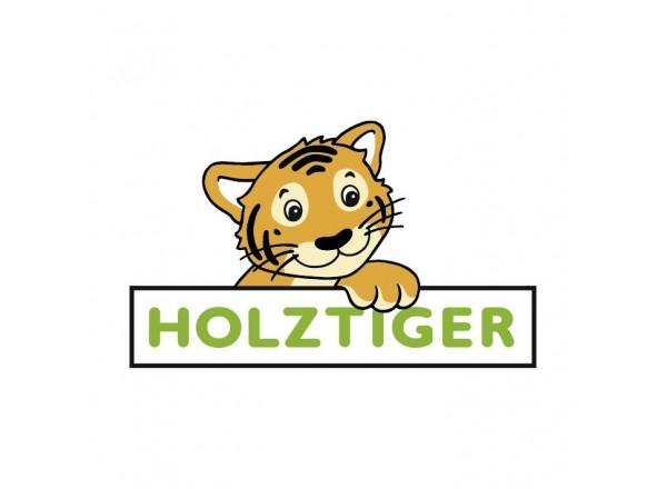 Manufacturer - Holztiger