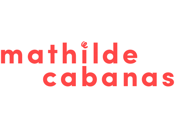 Manufacturer - Mathilde Cabanas