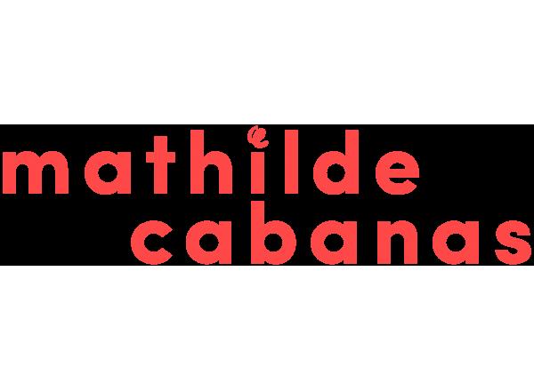Mathilde Cabanas