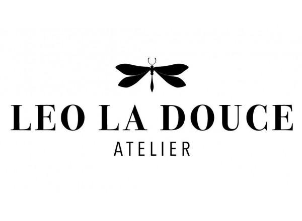Manufacturer - Léo la Douce